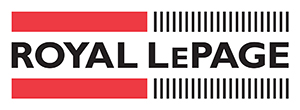 Royal LePage Martin-Liberty Realty